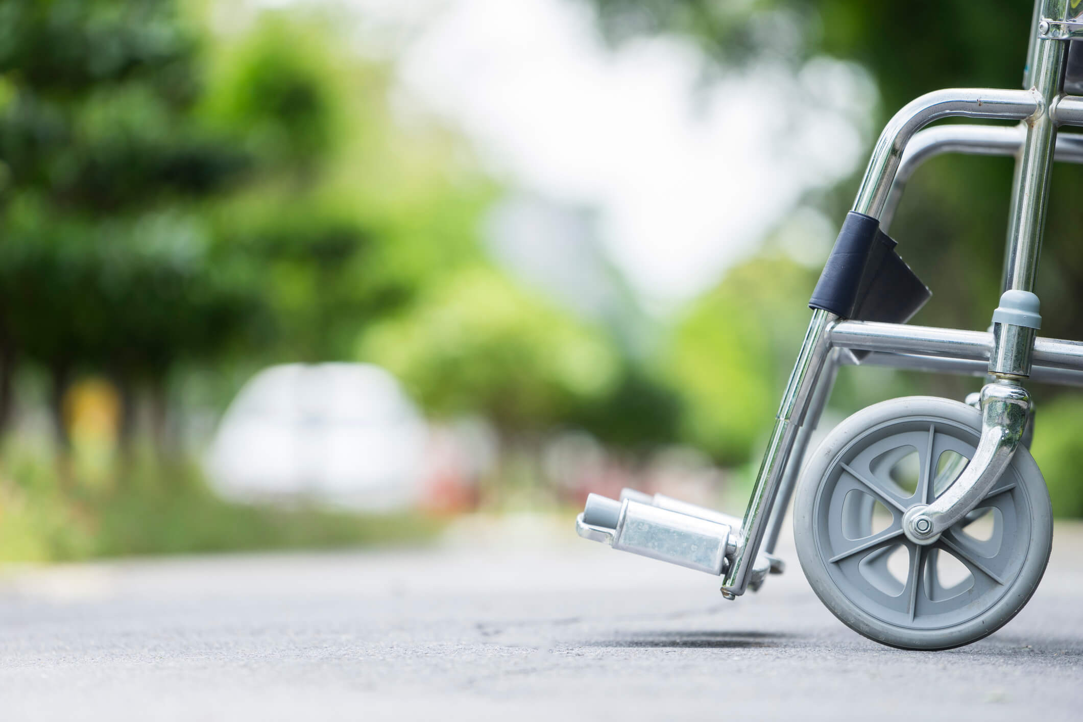 can-i-take-out-a-loan-if-i-am-on-disability-benefits